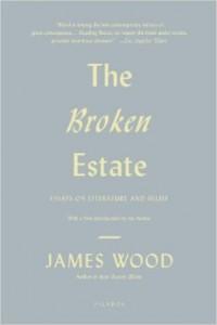 The Broken Estate