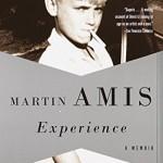 Martin Amis' Experience