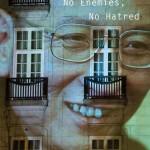Liu Xiaobo's No Enemies, No Hatred
