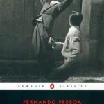 Fernando Pessoa's The Book Of Disquiet