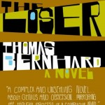 Thomas Bernhard's The Loser