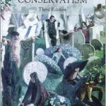 Roger Scruton's The Meaning Of Conservatism