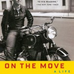 Oliver Sacks' On The Move
