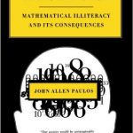 John Allen Paulos' Innumeracy