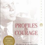 John F. Kennedy's Profiles In Courage