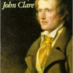 John Clare's Selected Poems