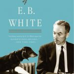 E.B. White's Selected Essays