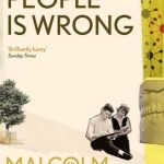 Malcolm Bradbury's Eating People Is Wrong