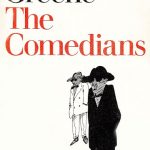 Graham Greene's The Comedians