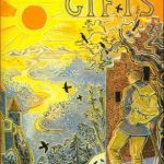 Patrick Leigh Fermor's A Time Of Gifts