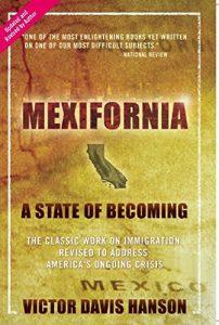 Mexifornia