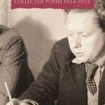 Dylan Thomas' Collected Poems