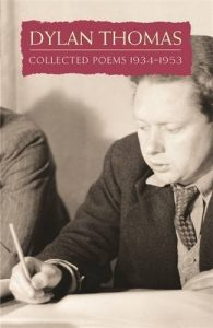 dylan-thomas-collected-poems