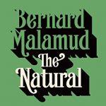 Bernard Malamud's The Natural