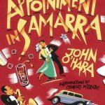 John O'Hara's Appointment In Samarra