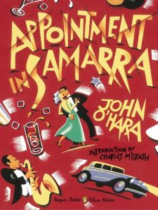 appointment-in-samarra