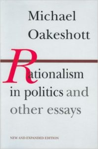 rationalism-in-politics