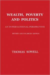 wealth-poverty-politics