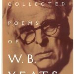 W.B. Yeats' Collected Poems