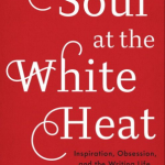 Joyce Carol Oates' Soul At The White Heat