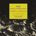 Gabriel Chevallier's Fear