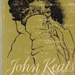 Walter Jackson Bate's John Keats