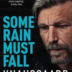 Karl Ove Knausgaard's My Struggle (Book Five)