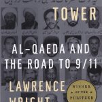 Lawrence Wright's The Looming Tower