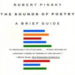Robert Pinsky's The Sounds Of Poetry