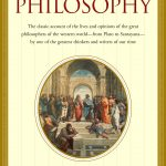 Will Durant's The Story Of Philosophy