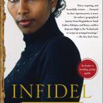 Ayaan Hirsi Ali's Infidel