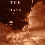 James Salter's Burning The Days