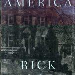 Rick Moody's Purple America