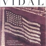 Gore Vidal's The Last Empire, Essays 1992-2000