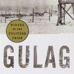 Anne Applebaum's Gulag: A History