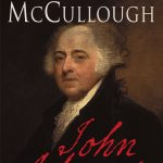 David McCullough's John Adams