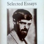 D.H. Lawrence's Selected Essays