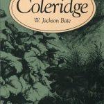 Walter Jackson Bate's Coleridge