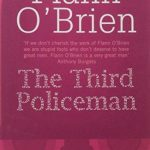 Flann O'Brien's The Third Policeman