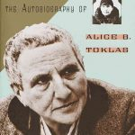 Gertrude Stein's The Autobiography Of Alice B. Toklas