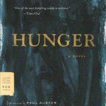 Knut Hamsun's Hunger