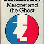 Georges Simenon's Maigret And The Ghost
