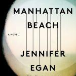 Jennifer Egan's Manhattan Beach
