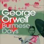 George Orwell's Burmese Days