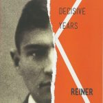 Reiner Stach's Kafka: The Decisive Years