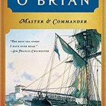 Patrick O'Brian's Master & Commander
