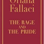 Oriana Fallaci's The Rage And The Pride