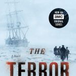 Dan Simmons' The Terror