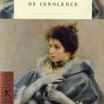 Edith Wharton's The Age Of Innocence