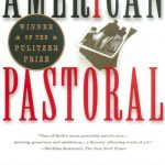 Philip Roth's American Pastoral